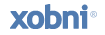 Xobni outlook add-in for your inbox